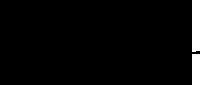 LBV black Logo200x85
