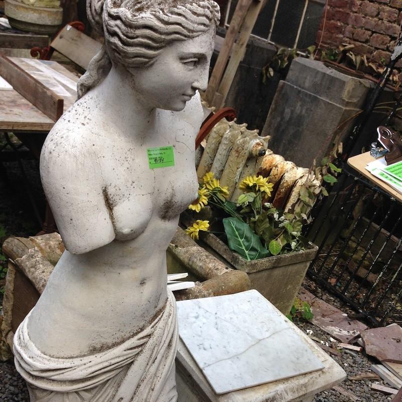 lady-statue-e1425500755840